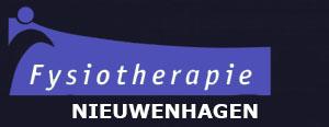 Fysiotherapie Nieuwenhagen