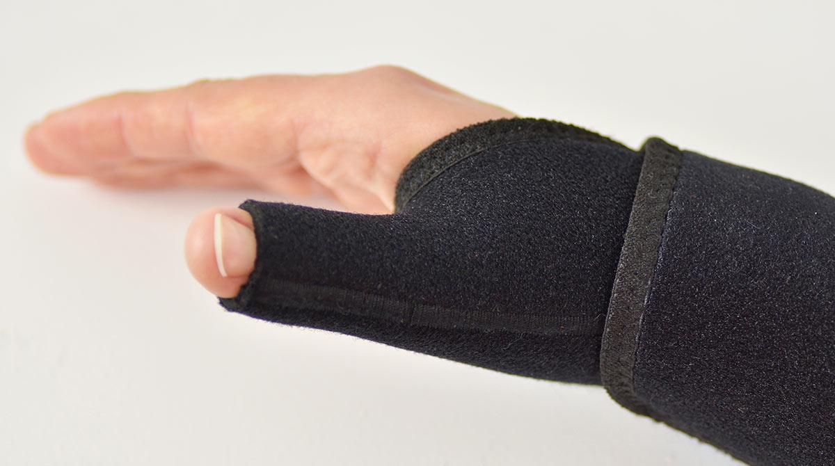 zdjecie-5-kciuk-stabilizator